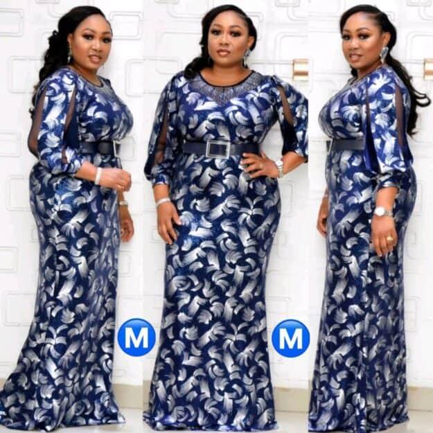 Mutlu Women Clothes Manufacturer